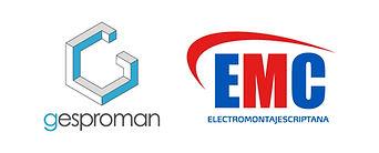 Gesproman-EMC-1.jpg