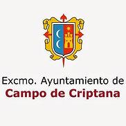 Logo AYUNTAMIENTO CAMPO DE CRIPTANA.jpg