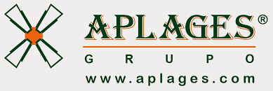 LOGO APLAGES.png