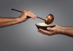 plate-ladlefood
