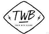 TWB_edited.jpg