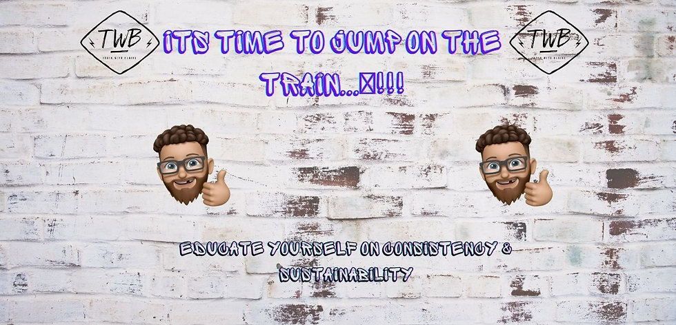Its time to jump on the train...🚂!!!.jp