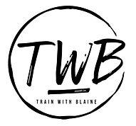 TWB Logo #2.jpg