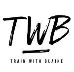TWB Logo #1.jpg