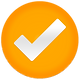 tick-icon-3_edited.png