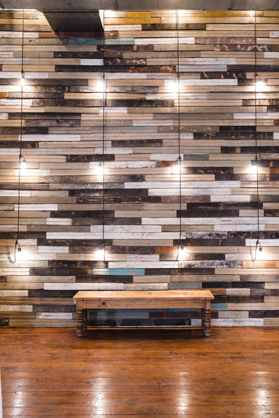 Wood Wall with Accent.jpg