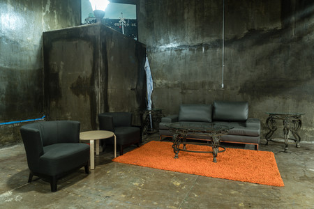Cotton Belt Room.jpg