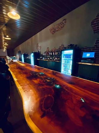 Inside Bar.jpg