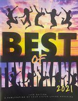 Best of Texarkana 2021 magazine.jpg