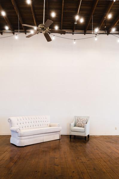 White Couch.jpg