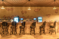 Bar Stools.jpg