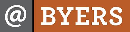 AtByersLogoBlock (1).png