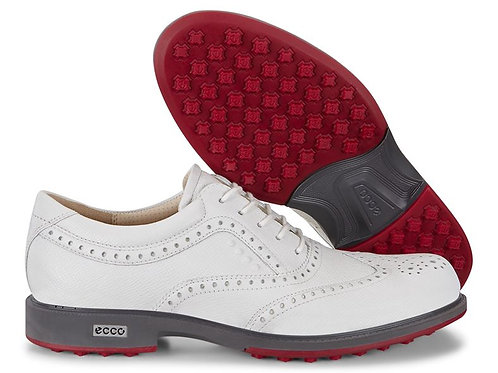 CHAUSSURES TOUR GOLF HYBRIDE