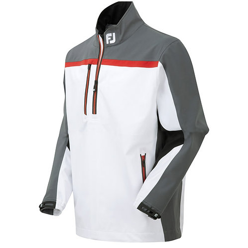 Veste FJ TOUR XP 1/2 zip