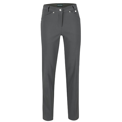 The suzanna trousers flanel