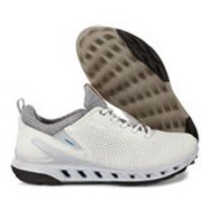 CHAUSSURES BIOM COOL PRO