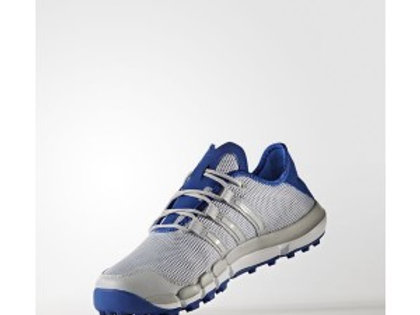 CHAUSSURES CLIMACOOL ST F33525