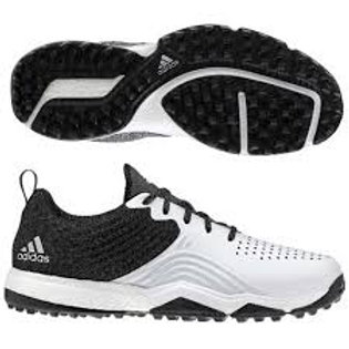 CHAUSSURES ADIPOWER4ORGED S B37173