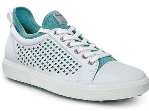 CHAUSSURES CASUAL HYBRID LACE 12006359779 04 37