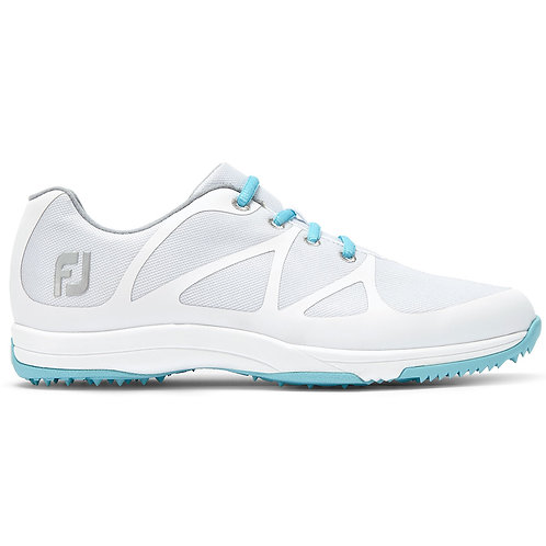CHAUSSURES LEISURE 92914