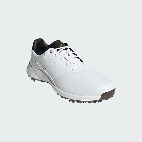 CHAUSSURES PERFORMANCE CLASSIC FW6273