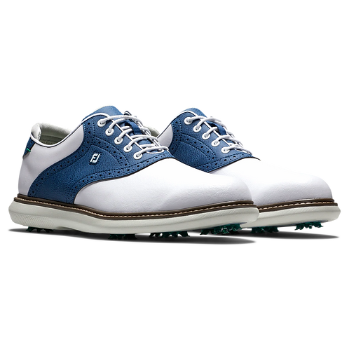 CHAUSSURES FJ TRADITIONS 57901