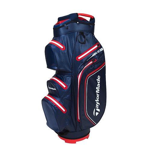 TAYLORMADE SAC CHARIOT  STORM DRY