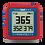 Thumbnail: GPS PHANTOM