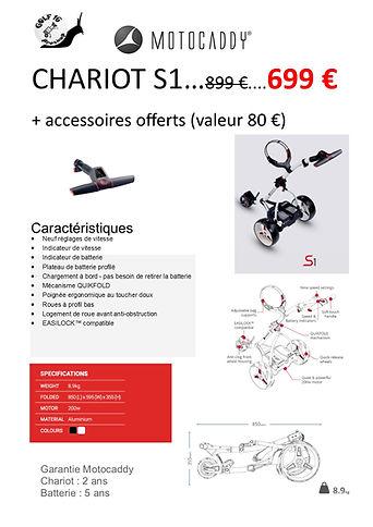 chariot elect foissy s1.jpg