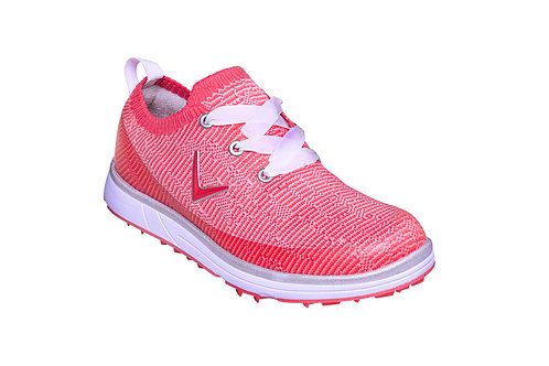 CHAUSSURES SOLAIRE ROSES