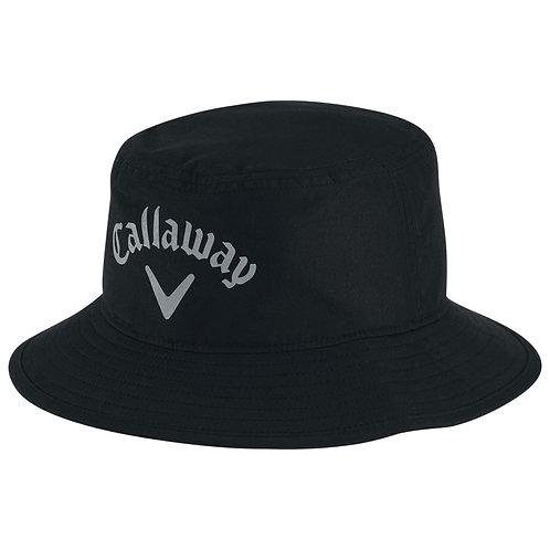 CALLAWAY CHAPEAU DE PLUIE