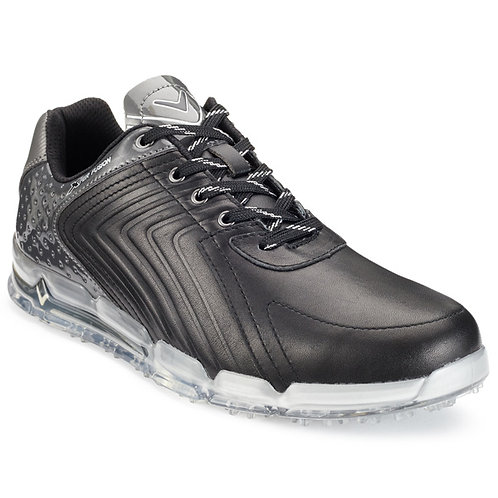 CHAUSSURES XSERIES M556 02