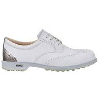 CHAUSSURES CLASSIC 111033 53357