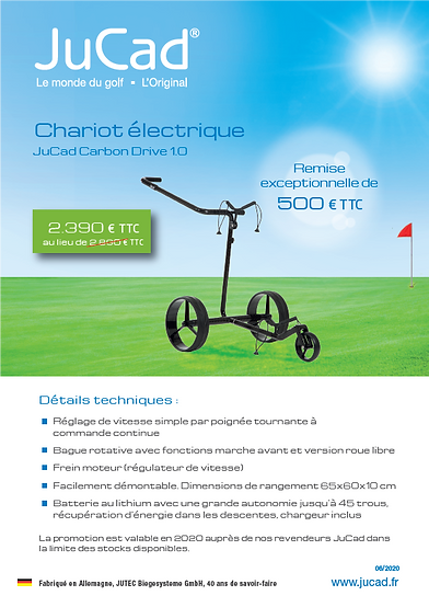pomo jucad carbon drive.png