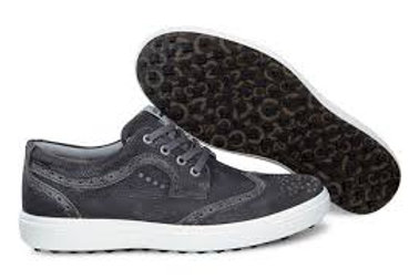CHAUSSURES CASUAL HYBRIDE LACE