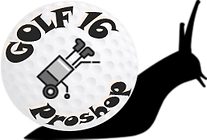 logo golf 16.png