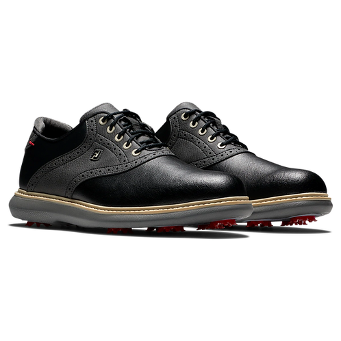 CHAUSSURES FJ TRADITIONS 57904