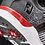 Thumbnail: FJ CHAUSSURES HYPERFLEX BOA 51083
