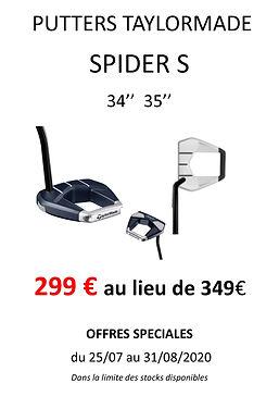 putter spider s.jpg