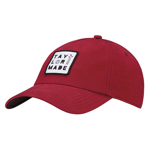 TAYLORMADE CASQUETTE LS5PANEL
