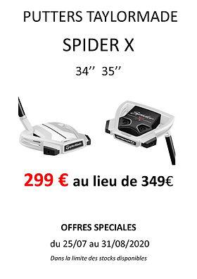 putter spider X.jpg