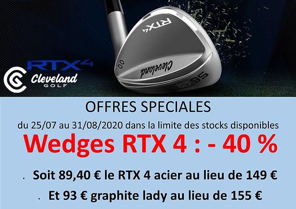 RTX 4.jpg