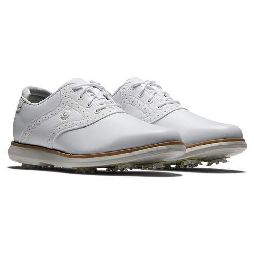 CHAUSSURES FJ TRADITIONS