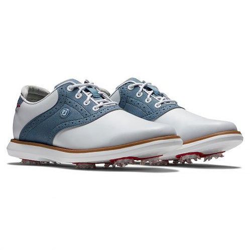CHAUSSURES FJ TRADITIONS 97907 W