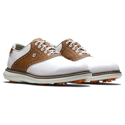 CHAUSSURES FJ TRADITIONS 57905