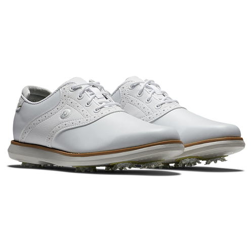 CHAUSSURES FJ TRADITIONS 97906