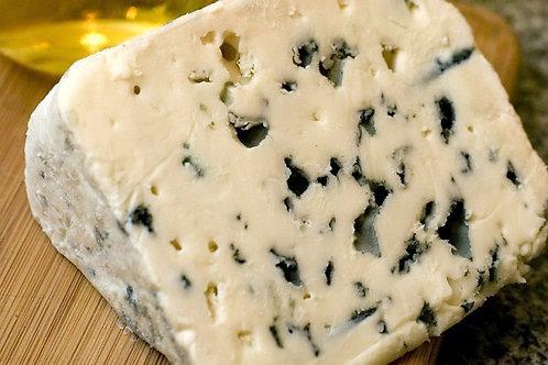 Fromage bleu 100 ml