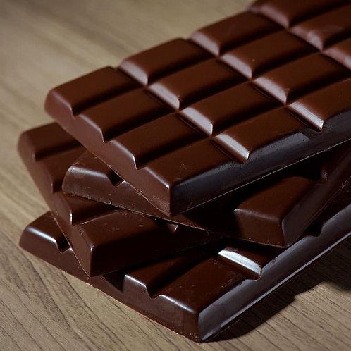 Chocolat 100 ml
