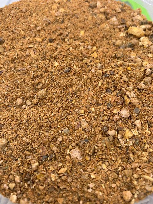 Stick mix Cassia 700gr