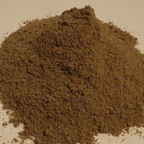 Farine de Poisson 65% protéine